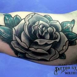 Tattoo by Deane (11)