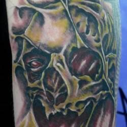 Tattoo by Deane (19)