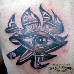 Tattoo by Deane (49)