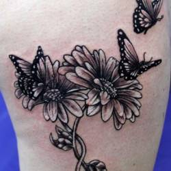 Tattoo by Deane (73)