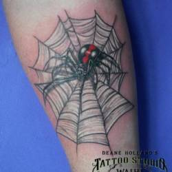 Tattoo by Deane (9)