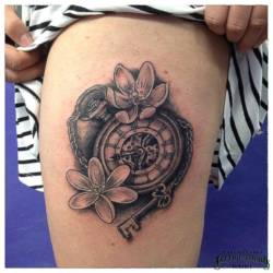 Tattoo by Kate (21)