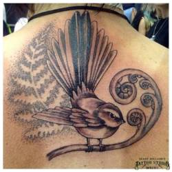 Tattoo by Kate (40)