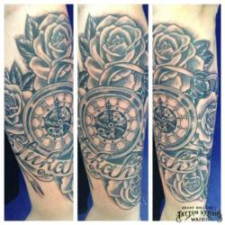 Tattoo by Kate (53)