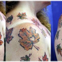 Tattoo by Kate (63)