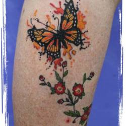 Tattoo by Kate (64)