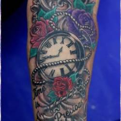 Tattoo by Summer (11)