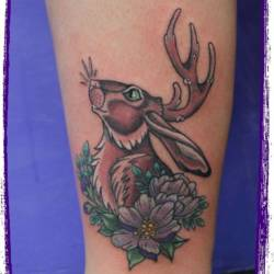 Tattoo by Summer (21)