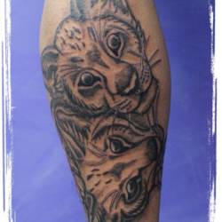 Tattoo by Summer (25)