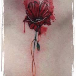 Tattoo by Summer (31)
